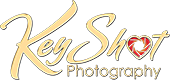 Key Shot Photography